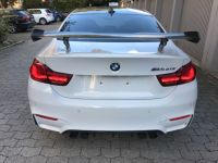 BMW M4 GTS Limited Edition